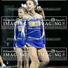 10 Wren Varsity Cheer 2018 State-4