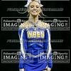 10 Wren Varsity Cheer 2018 State-20