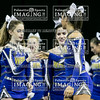 10 Wren Varsity Cheer 2018 State-6