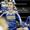 10 Wren Varsity Cheer 2018 State-14