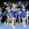 10 Wren Varsity Cheer 2018 State-1