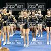 5 Blythewood Varsity Cheer 2018 State-11
