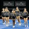 5 Blythewood Varsity Cheer 2018 State-12