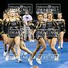 5 Blythewood Varsity Cheer 2018 State-13