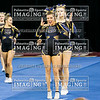 5 Blythewood Varsity Cheer 2018 State-14