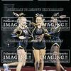 5 Blythewood Varsity Cheer 2018 State-18