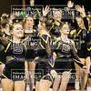 5 Blythewood Varsity Cheer 2018 State-1