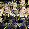 5 Blythewood Varsity Cheer 2018 State-3
