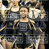 5 Blythewood Varsity Cheer 2018 State-5