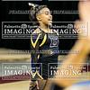 5 Blythewood Varsity Cheer 2018 State-17