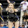 5 Blythewood Varsity Cheer 2018 State-16
