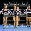 6 Boiling Springs Varsity Cheer 2018 State-13