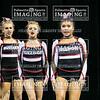 6 Boiling Springs Varsity Cheer 2018 State-14