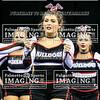 6 Boiling Springs Varsity Cheer 2018 State-8