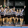 6 Boiling Springs Varsity Cheer 2018 State-1