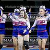 11 Byrnes Varsity Cheer 2018 State-21