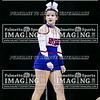 11 Byrnes Varsity Cheer 2018 State-6