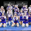 11 Byrnes Varsity Cheer 2018 State-14