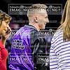 11 Byrnes Varsity Cheer 2018 State-4