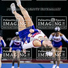 11 Byrnes Varsity Cheer 2018 State-18