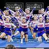 11 Byrnes Varsity Cheer 2018 State-15