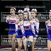 11 Byrnes Varsity Cheer 2018 State-20