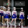 11 Byrnes Varsity Cheer 2018 State-5