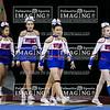 11 Byrnes Varsity Cheer 2018 State-7