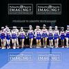 11 Byrnes Varsity Cheer 2018 State-9