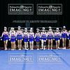 11 Byrnes Varsity Cheer 2018 State-8