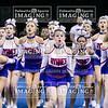 11 Byrnes Varsity Cheer 2018 State-16