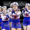 11 Byrnes Varsity Cheer 2018 State-11