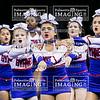 11 Byrnes Varsity Cheer 2018 State-12
