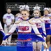 11 Byrnes Varsity Cheer 2018 State-10