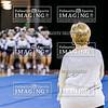 12 Chapin Varsity Cheer 2018 State-10