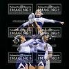 12 Chapin Varsity Cheer 2018 State-20