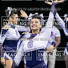 12 Chapin Varsity Cheer 2018 State-14
