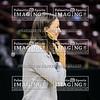 12 Chapin Varsity Cheer 2018 State-6