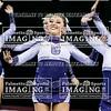 12 Chapin Varsity Cheer 2018 State-12