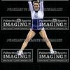 12 Chapin Varsity Cheer 2018 State-16