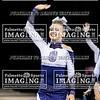 12 Chapin Varsity Cheer 2018 State-11