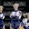 12 Chapin Varsity Cheer 2018 State-15