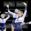 12 Chapin Varsity Cheer 2018 State-13