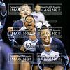 7 Dorman Varsity Cheer 2018 State-8