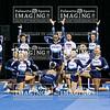 7 Dorman Varsity Cheer 2018 State-11