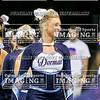 7 Dorman Varsity Cheer 2018 State-9