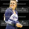7 Dorman Varsity Cheer 2018 State-2