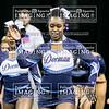 7 Dorman Varsity Cheer 2018 State-20