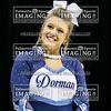 7 Dorman Varsity Cheer 2018 State-1