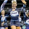 7 Dorman Varsity Cheer 2018 State-5